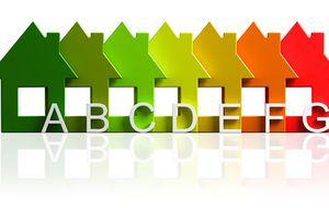 Nace la 'ecohipoteca' con tipos según la eficiencia energética de la vivienda