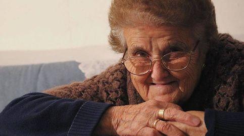 La 'youtuber' de 88 años que triunfa con el 'Merlos Place' y el debate de la palabra 'acho'