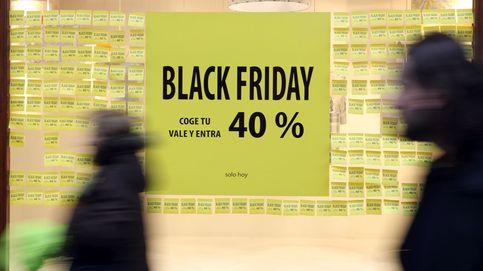 Se acerca el Black Friday: todo lo que debes saber para no perderte las mejores ofertas