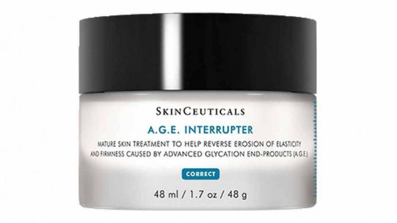 Skinceuticals Age Interrupter.