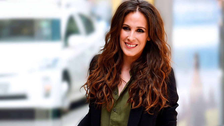 Ni Malú ni Rivera: Pepe de Lucía recibe la medalla de Andalucía con notables ausencias