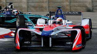 Por dónde le puede robar la cartera la Fórmula E a la Fórmula 1 si se descuida