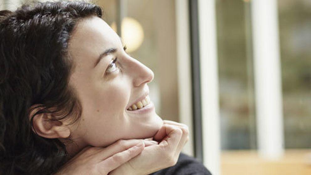 Seis claves decisivas para entrenar tu cerebro y ser mucho más feliz