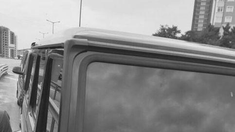 Topal, jugador del Fenerbahçe, víctima de un tiroteo cuando iba en su coche