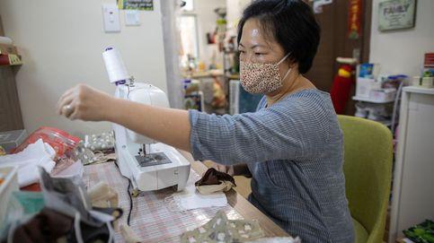 China acelera su actividad manufacturera a máximos desde 2011