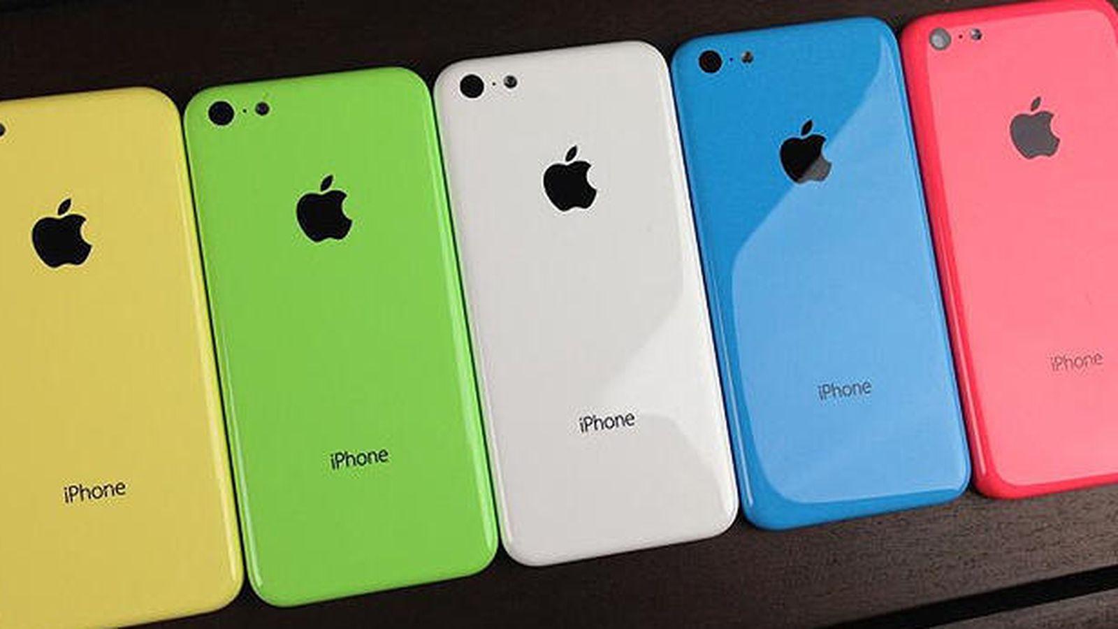 64589857b77 Smartphones: Cómo hacer una funda de móvil casera, original y personalizada