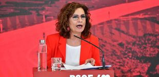 Post de El PSOE plantea un euro público digital para recuperar el