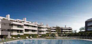 Post de España, lista para pulverizar la barrera del medio millón de casas vendidas