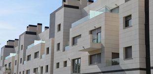 Post de La vivienda en España ya sube a ritmos de dos dígitos, los precios crecen un 10%