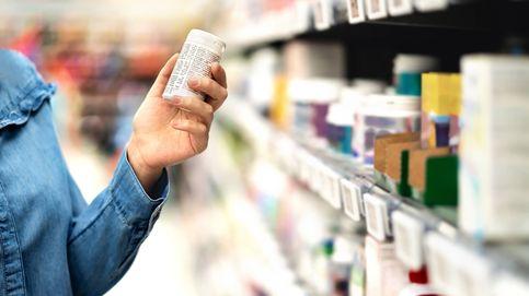 Salen a la luz más productos con óxido de etileno: Decathlon retira cápsulas y barritas