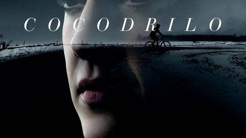 'Black Mirror': tráiler del segundo episodio de la cuarta temporada