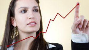 Las diferencias salariales entre hombres y mujeres, tabú en las grandes cotizadas