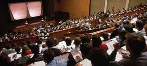 Foto: Educación de élite para todos: cómo estudiar en Princeton gratis