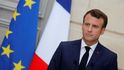 Cs desoye las amenazas y presiones de París para que no pacte con Vox
