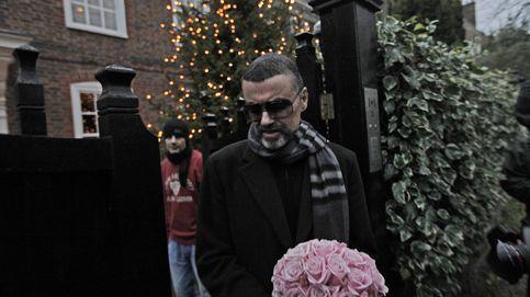El criticado documental que repasa los últimos días con vida de George Michael