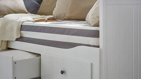 Este mueble de Ikea es siempre de los más vendidos y te contamos los motivos