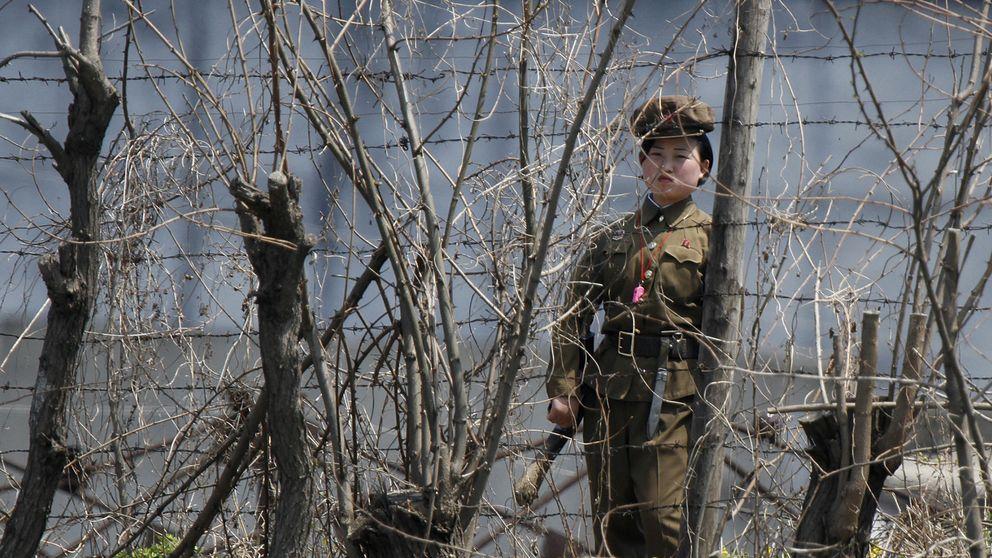 ¿Qué significa ser condenado a trabajos forzados en Corea del Norte?