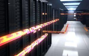 Instalado el 4G, la batalla se centra en la calidad de la red
