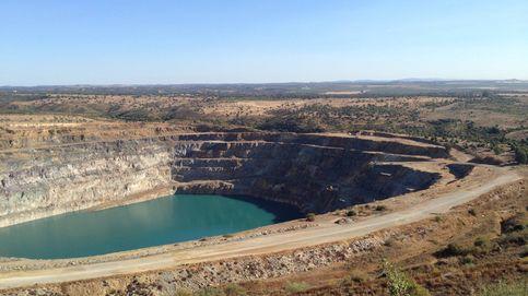 Aznalcóllar: una mina de 3.000 millones pendiente del Guadalquivir