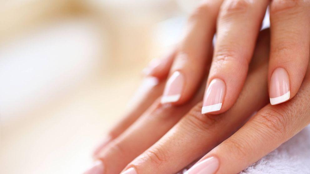 Lo que tus uñas revelan sobre tu salud y no sabes