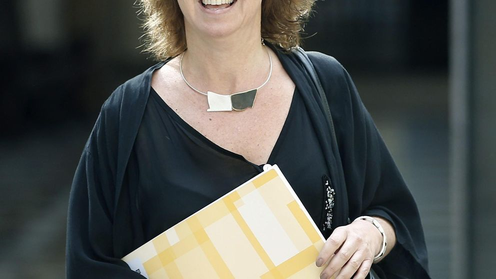 La Generalitat se inhibe en la devolución de la extra a 370.000 funcionarios