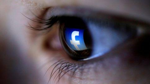Facebook gana un 63% más hasta marzo a pesar del escándalo de los datos
