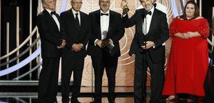 Post de Globos de Oro 2019: la fiesta de los críticos complacientes