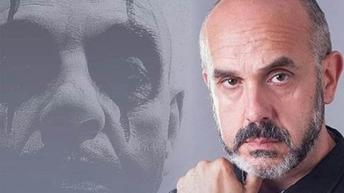 La última función del asesino confeso del actor Koldo Losada