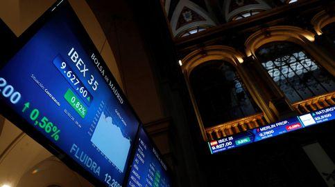 Golpe al 'value': el mejor fondo de bolsa española de 2019 es un indexado al Ibex