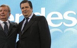 Fulvio Conti abandona la vicepresidencia de Endesa