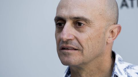 Antena 3 inicia el rodaje de 'Matadero', su próximo thriller de 10 episodios