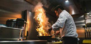 Post de Entramos en Wagamama, la cocina sin reglas que rompe con lo tradicional