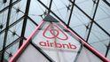 Airbnb pone precio a su salida a bolsa, espera una valoración de 25.000 millones