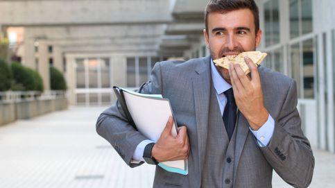 Fast Good: comer mal y rápido tiene los días contados