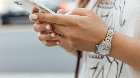 Tu móvil puede estar boicoteando tu dieta para adelgazar... pero puedes evitarlo