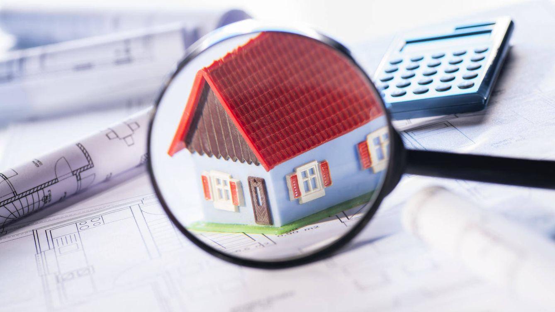 ¿Vendiste casa en 2016? Así lo debes declarar a Hacienda