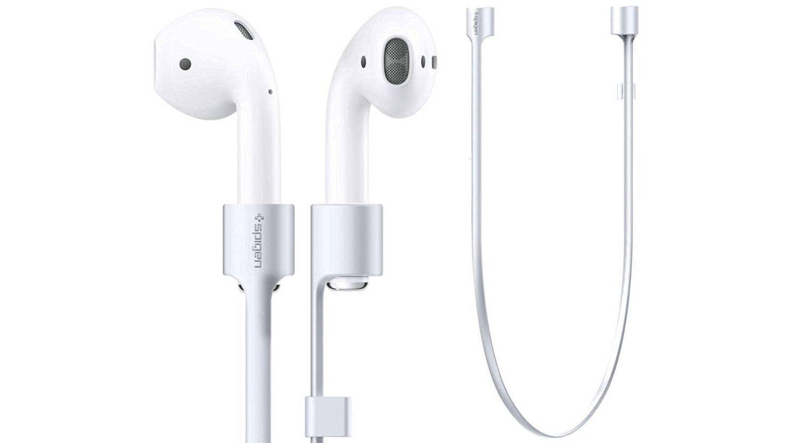 Apple: ¿Cómo mejorar los auriculares inalámbricos de Apple
