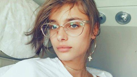Elegir gafas según la forma de tu cara, el truco que te salvará del desastre