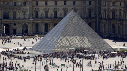 Cómo visitar París sin movernos del sofá gracias a Amazon Prime Video
