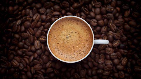 Cómo conseguir un café sanísimo sin que te ponga de los nervios