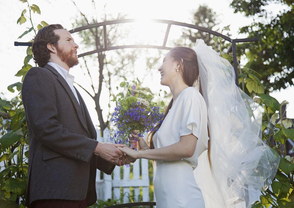 Tema Matrimonio Jane Austen : Sexo el amor como ingrediente o como fin la teoría de jane