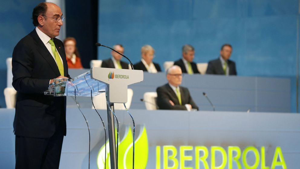 Endesa e Iberdrola siguen perdiendo clientes dentro del mercado doméstico