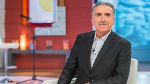 Juan y Medio estalla e insulta a los que critican las donaciones de Amancio