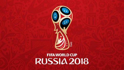 Mundial de Fútbol de Rusia: dónde y a qué hora se verán los partidos