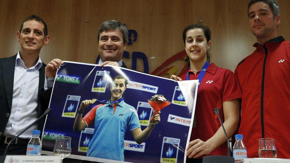 La FESBA deja a España sin Europeo al no ceder todos los jugadores a su chantaje