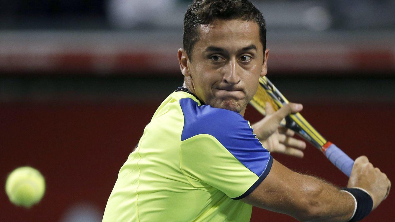 Nico Almagro lo deja: pone fin a su carrera en el tenis tras 16 años como profesional