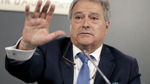 Fabra no puede destituir a Rus en la diputación y quitarle de la lista de Xàtiva
