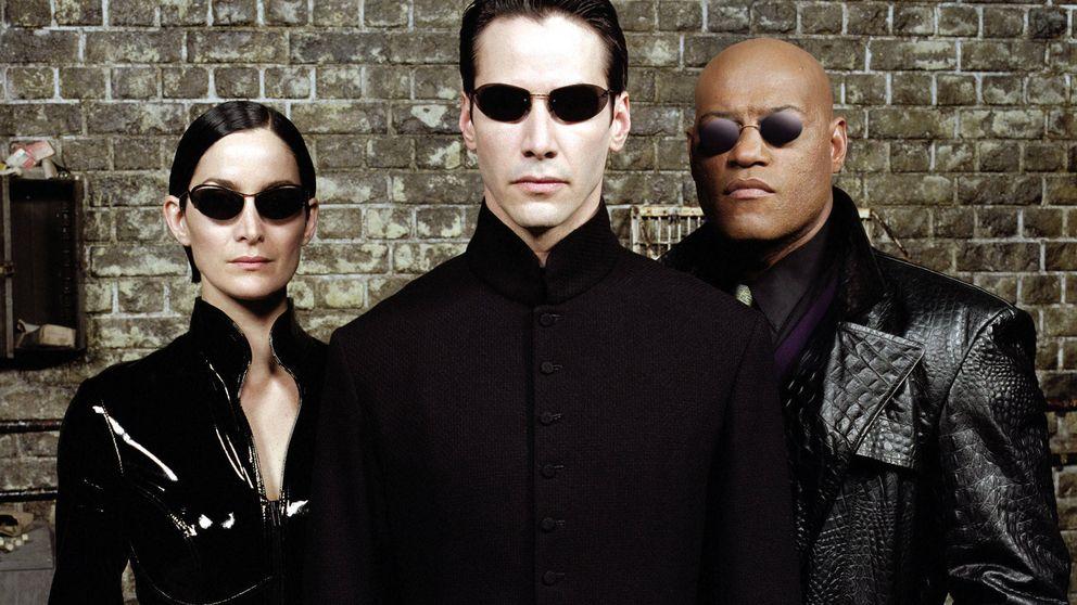 La maldición de 'Matrix': las tragedias que rodean a la película, que cumple 20 años