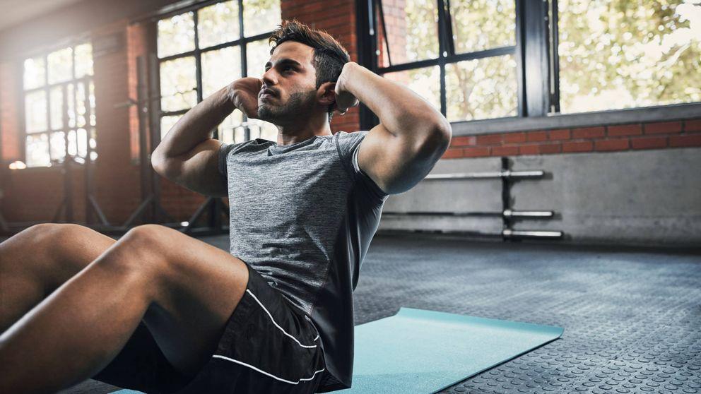 Lo que realmente puede hacer la testosterona por ti y tu cuerpo