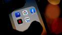España, Italia, Francia y Reino Unido limitan la tasa Google ante la amenaza de EEUU